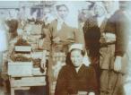 昭和20年の歴史